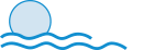 Environmental Biotech Logo